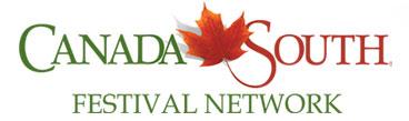 Canada-South-Festival-logo