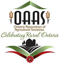 oaas-logo