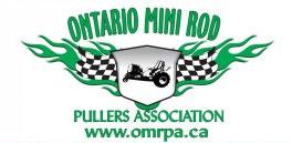omrpa-logo