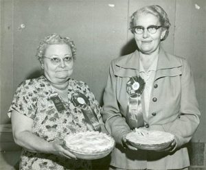 1953-pie-winners
