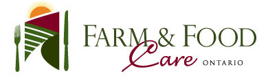 farm-food-care-ontario