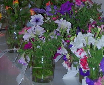 junior-flowers