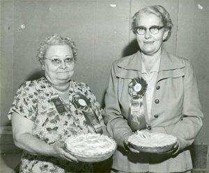1953-pie-winners