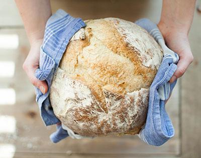 int-baking