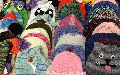 leelee-hats